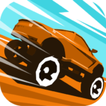 Skill Test – Extreme Stunts Racing Game 2019 APK MOD Unlimited Money 1.0.22
