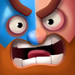 Smashing Four APK MOD Unlimited Money 1.8.2