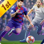 Soccer Star 2019 Top Leagues Play the SOCCER game APK MOD Unlimited Money 2.0.5