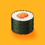 Sushi Bar APK MOD Unlimited Money 1.5.0