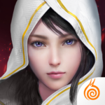 Sword of Shadows APK MOD Unlimited Money 11.0.0