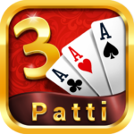 Teen Patti Gold – With Poker Rummy APK MOD Unlimited Money 4.53