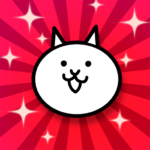 The Battle Cats APK MOD Unlimited Money