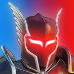 TotAL RPG Towers of the Ancient Legion APK MOD Unlimited Money 1.13.2