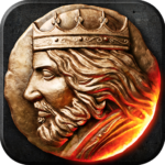 War and Order APK MOD Unlimited Money 1.2.45