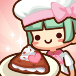 Whats Cooking – Mama Recipes APK MOD Unlimited Money 1.13.0