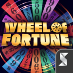 Wheel of Fortune Free Play APK MOD Unlimited Money 3.39