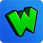 Word Chums APK MOD Unlimited Money 2.5.1