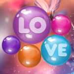 Word Pearls Free Word Games Puzzles APK MOD Unlimited Money 1.2.4
