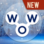 Words of Wonders Crossword to Connect Vocabulary APK MOD Unlimited Money 1.9.12M
