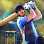 World of Cricket World Cup 2019 APK MOD Unlimited Money 8.9