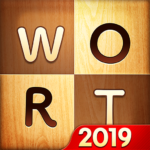 Wort Guru APK MOD Unlimited Money 2.297.1