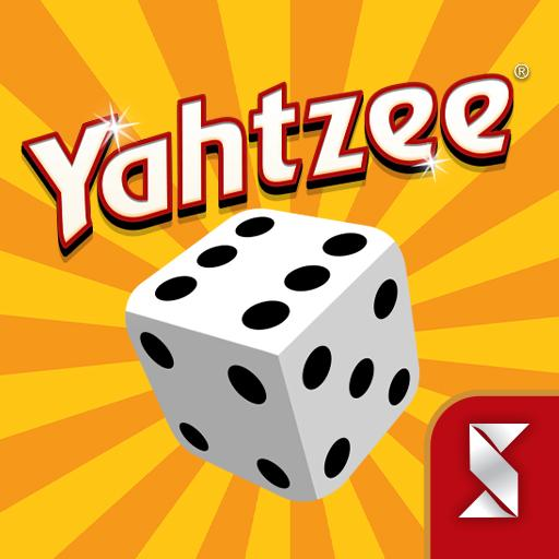 YAHTZEE With Buddies Dice Game APK MOD Unlimited Money 6.6.2