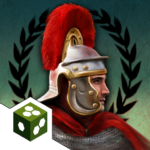 Ancient Battle Rome MOD Unlimited Money 2.3.0
