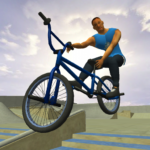 BMX Freestyle Extreme 3D MOD Unlimited Money 1.61