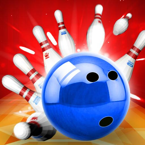 Bowling Club MOD Unlimited Money 1.3.1.0