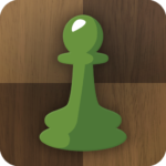 Chess Play Learn APK MOD Unlimited Money 3.8.4