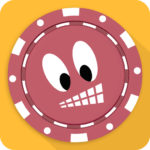Chips of Fury – virtual poker chips APK MOD Unlimited Money 0.9.3