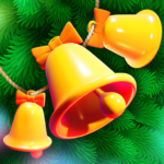 Christmas Sweeper 3 APK MOD Unlimited Money 4.2