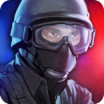 Counter Attack – Multiplayer FPS APK MOD Unlimited Money 1.2.22