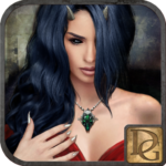 Demons Choice Choices Game RPG MOD Unlimited Money 2.9