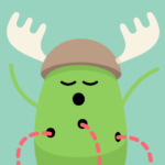 Dumb Ways to Die Original APK MOD Unlimited Money 32.13.0