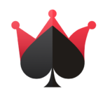Durak Online APK MOD Unlimited Money 1.7.8