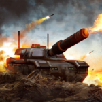 Empires and Allies APK MOD Unlimited Money 1.88.1243710.production