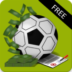 Football Agent Free MOD Unlimited Money 1.5.0