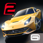 GT Racing 2 The Real Car Exp MOD Unlimited Money 1.6.0d