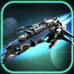 Galaxy Clash Evolved Empire APK MOD Unlimited Money 2.5.1