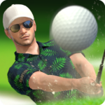 Golf King – World Tour MOD Unlimited Money 1.3.3