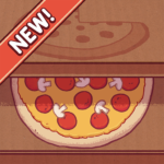 Good Pizza Great Pizza APK MOD Unlimited Money 3.0.5