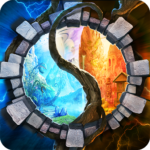 Hidden Numbers Twisted Worlds APK MOD Unlimited Money 3.4.10