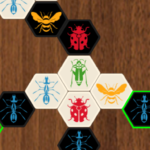 Hive with AI board game APK MOD Unlimited Money 8.2
