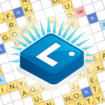 Lexulous Word Game MOD Unlimited Money 5.5.87