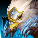 Lords Watch Tower Defense RPG APK MOD Unlimited Money 1.0.5