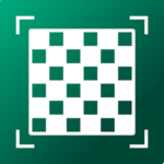 Magic Chess tools. The Best Chess Analyzer MOD Unlimited Money 4.4.7
