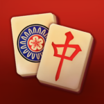Mahjong Solitaire Classic APK MOD Unlimited Money 1.0.5
