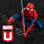 Marvel Unlimited MOD Unlimited Money 5.3.0