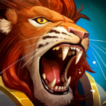 Million Lords MMO Real-time Strategy APK MOD Unlimited Money 1.8.0