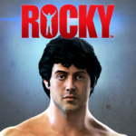 Real Boxing 2 ROCKY APK MOD Unlimited Money 1.9.6
