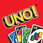 UNO MOD Unlimited Money 1.4.1132