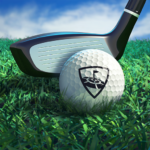 WGT Golf APK MOD Unlimited Money 1.52.0