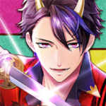 Ayakashi Romance Reborn – Supernatural Otome Game MOD Unlimited Money 1.0.7