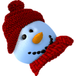 Chicken Invaders 5 - Christmas Edition Activation Code [serial Number]