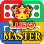 Ludo Master – New Ludo Game 2019 For Free MOD Unlimited Money 3.6.0