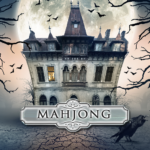 Mahjong Solitaire Mystery Mansion MOD Unlimited Money 1.0.103