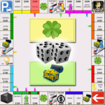 Rento – Dice Board Game Online MOD Unlimited Money 5.0.5