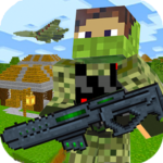 The Survival Hunter Games 2 MOD Unlimited Money 1.67
